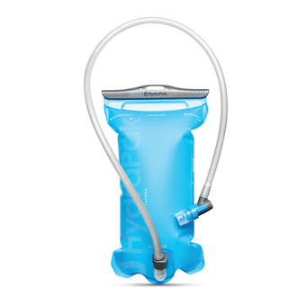 Bolsa de hidratación VELOCITY 1.5L malibu blue
