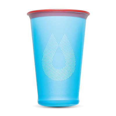 https://static2.privatesportshop.com/2030372-6454797-thickbox/gobelets-speed-cup-pack-de-2-unisexe-malibu-golden.jpg