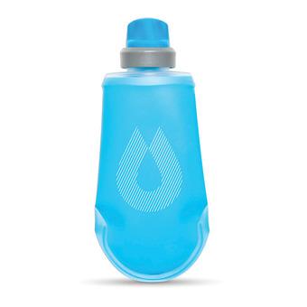 Botella flexible SOFTFLASK malibu