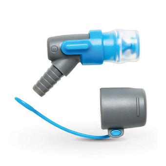 Hydrapak BLASTER BITE - Válvula