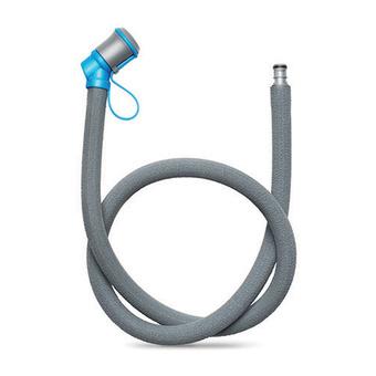 Hydrapak HYDRAFUSION - Tubo de hidratación