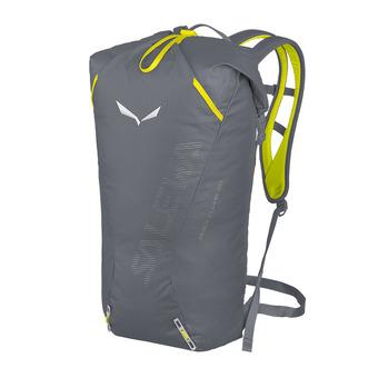 Salewa APEX CLIMB 25L - Backpacks - ombre blue