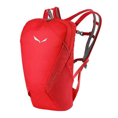 https://static.privatesportshop.com/2030503-6328088-thickbox/salewa-lite-train-14l-backpacks-devil.jpg