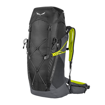 Salewa ALP TRAINER 35+3L - Zaino black