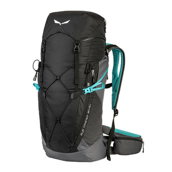 Salewa ALP TRAINER 30+3L - Mochila black