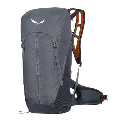 https://static2.privatesportshop.com/2030512-6328119-thickbox/salewa-mtn-trainer-28l-sac-a-dos-grisaille-ombre-blue.jpg