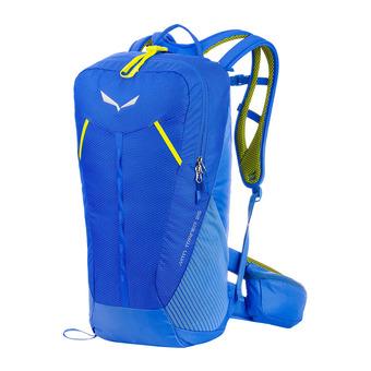 Salewa MTN TRAINER 25L - Backpack - nautical blue
