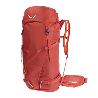 Salewa APEX GUIDE 45L - Mochila pumpkin