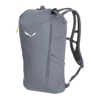 Salewa FIREPAD 25L - Backpacks - flintstone