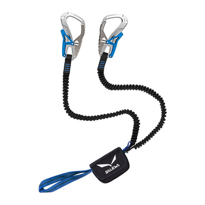 https://static.privatesportshop.com/2030528-6328293-thickbox/salewa-absorber-carabiners-slings-silver-royal-blue.jpg