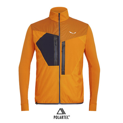https://static2.privatesportshop.com/2030543-6346209-thickbox/salewa-pedroc-hybrid-veste-homme-carrot.jpg