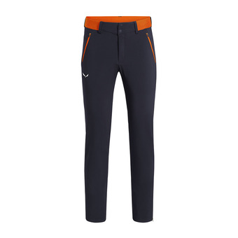 Salewa PEDROC 3 - Pantalón hombre premium navy