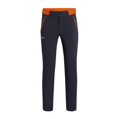 https://static2.privatesportshop.com/2030545-6328177-thickbox/salewa-pedroc-3-pantalon-homme-premium-navy.jpg