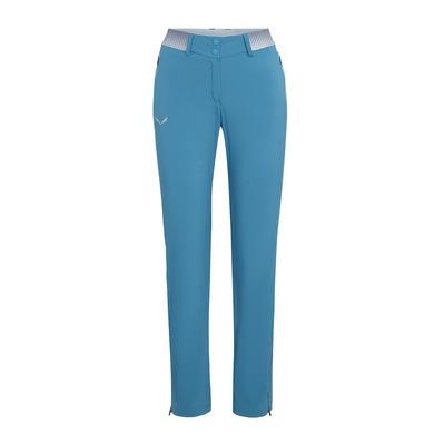 https://static2.privatesportshop.com/2030546-6328179-thickbox/salewa-pedroc-3-pantalon-femme-malta.jpg