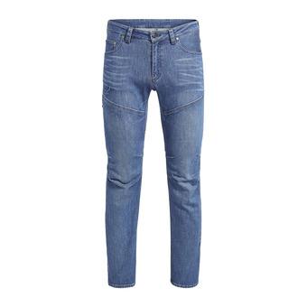 AGNER DENIM CO M PNT Homme jeans blue