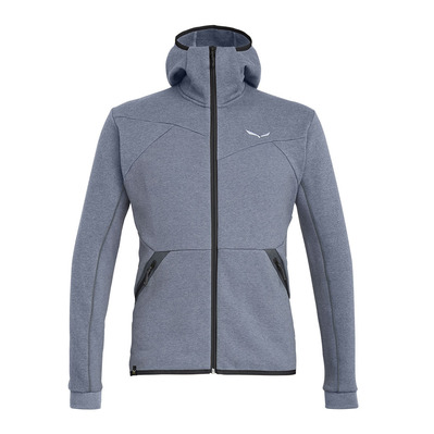 https://static2.privatesportshop.com/2030570-6328225-thickbox/salewa-solid-logo-sweat-homme-flint-stone-melange.jpg