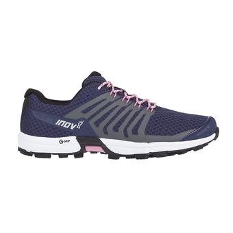 Chaussures trail femme ROCLITE 290 navy/pink