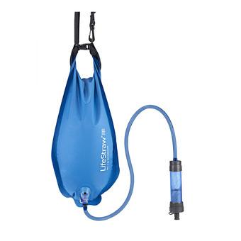 Filtre à eau LIFESTRAW FLEX GRAVITY BAG