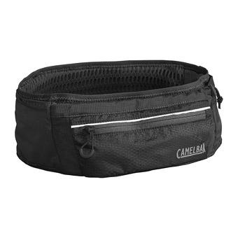 Camelbak ULTRA 2L - Cinturón de hidratación black