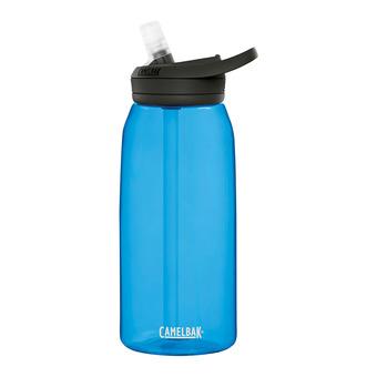 Camelbak EDDY+ - Borraccia 1L true blue