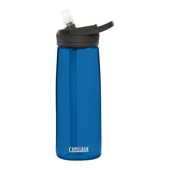 Camelbak EDDY+ - Gourde 750ml oxford