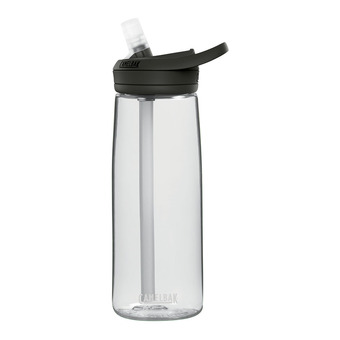 Camelbak EDDY+ - Botella 750ml clear