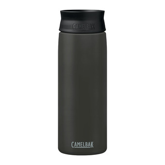 Camelbak HOT CAP VACUUM - Mug isotherme 600ml black