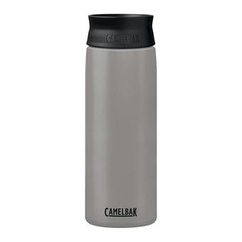 Hot Cap Vacuum Stainless 20 oz Unisexe Stone
