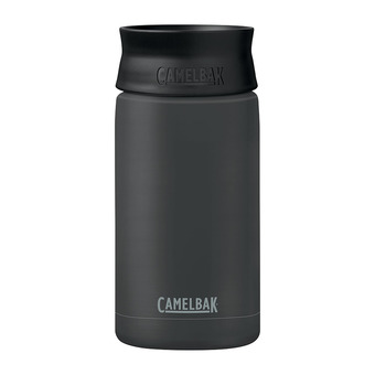 Camelbak HOT CAP VACUUM - Mug isotherme 400ml black