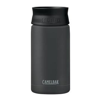 Camelbak HOT CAP VACUUM -Termo 400ml black