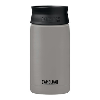 Camelbak HOT CAP VACUUM - Termo 400ml stone