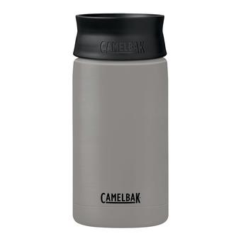 Hot Cap Vacuum Stainless 12 oz Unisexe Stone