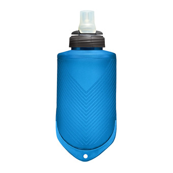 Camelbak QUICK STOW - Botella 335ml blue