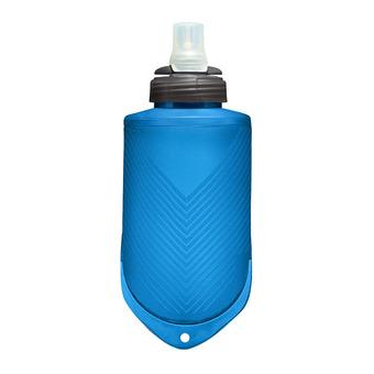 Camelbak QUICK STOW - Flasque 335ml blue