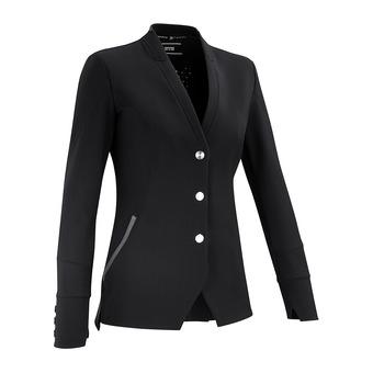 RTW Aerotech Jacket Women 2019 Femme Black