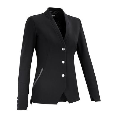 https://static.privatesportshop.com/2085205-6585229-thickbox/horse-pilot-aerotech-veste-concours-femme-black.jpg
