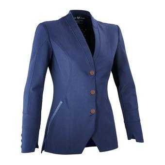 RTW Aerotech Jacket Women 2019 Femme Navy