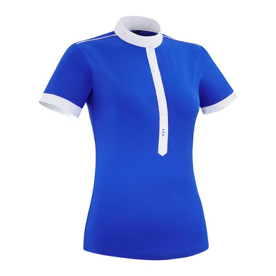 https://static.privatesportshop.com/2085209-6585221-thickbox/horse-pilot-aerolight-show-polo-shirt-women-s-royal.jpg
