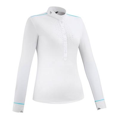 https://static.privatesportshop.com/2085216-6585201-thickbox/horse-pilot-aerolight-show-polo-shirt-women-s-white.jpg
