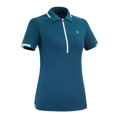 https://static.privatesportshop.com/2085220-6589880-thickbox/horse-pilot-ariia-polo-shirt-women-s-navy.jpg