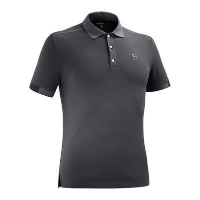 https://static.privatesportshop.com/2085221-6585188-thickbox/horse-pilot-ariia-polo-shirt-men-s-grey.jpg