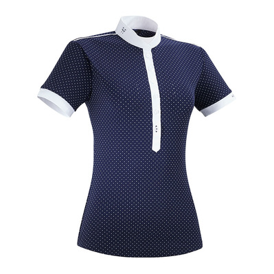 https://static.privatesportshop.com/2085224-6585182-thickbox/horse-pilot-capsule-aerolight-polo-concours-femme-navy-dot.jpg
