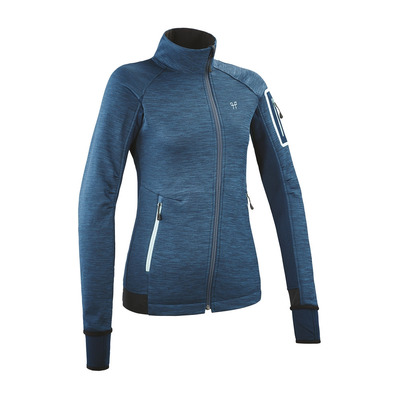 https://static2.privatesportshop.com/2085231-6585174-thickbox/horse-pilot-hybrid-tempest-sweat-femme-navy.jpg
