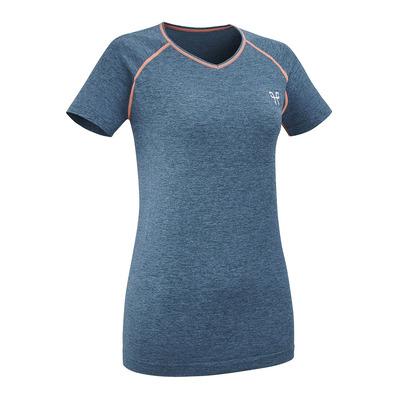 https://static.privatesportshop.com/2085239-6585160-thickbox/horse-pilot-revolution-t-shirt-women-s-navy.jpg