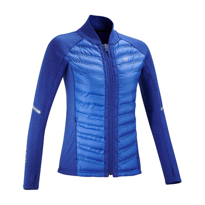 https://static.privatesportshop.com/2085241-6585154-thickbox/horse-pilot-storm-chaqueta-mujer-royal.jpg