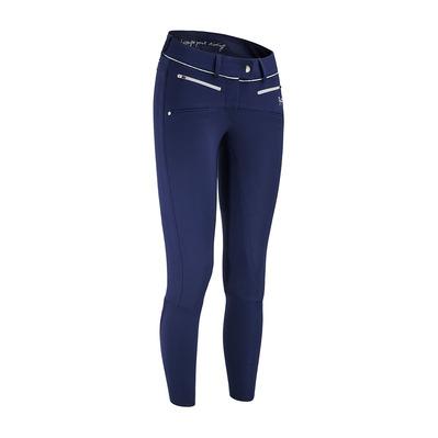 https://static2.privatesportshop.com/2085257-6585118-thickbox/horse-pilot-x-balance-pantalon-femme-navy.jpg