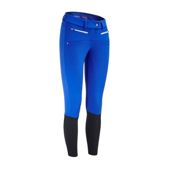 Horse Pilot X-BALANCE III - Pantaloni Donna royal