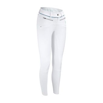 X-Balance Pant Women 2019 Femme White / Iceberg