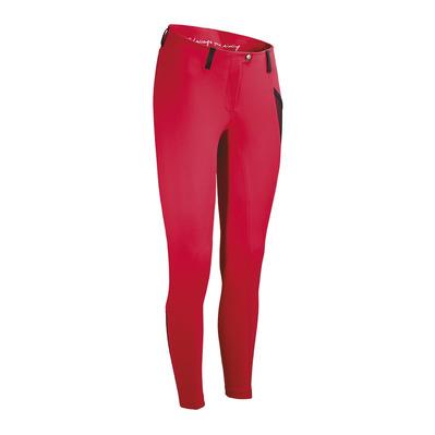 https://static2.privatesportshop.com/2085264-6585104-thickbox/horse-pilot-x-pure-iii-pantalon-femme-red.jpg