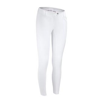 X-Pure Pant Women 2019 Femme White